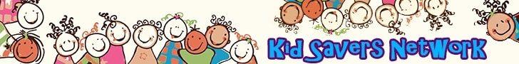 Kids Saver Network