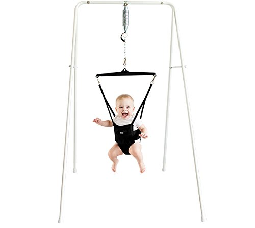 What Is The Best Baby Jumper Of 2016 Kids Saver Network