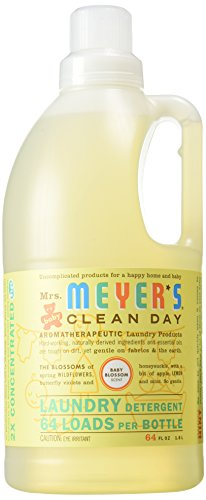 what is the best laundry detergent for babies kids saver network. Black Bedroom Furniture Sets. Home Design Ideas