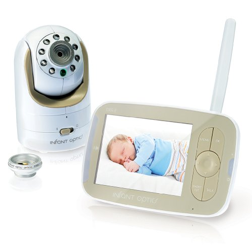 which baby monitor is safe from hacking kids saver network. Black Bedroom Furniture Sets. Home Design Ideas