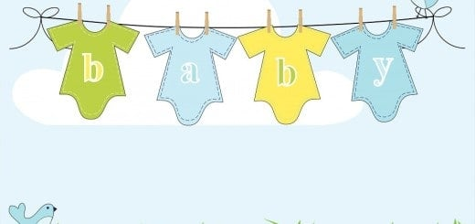 Best Laundry Detergent For Babies