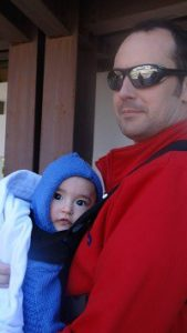 best babt carriers for dad