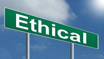 ethical adoption agencies