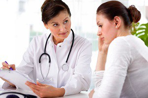 single mom medical assistance