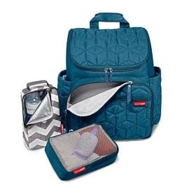 diaper-bag-backpack