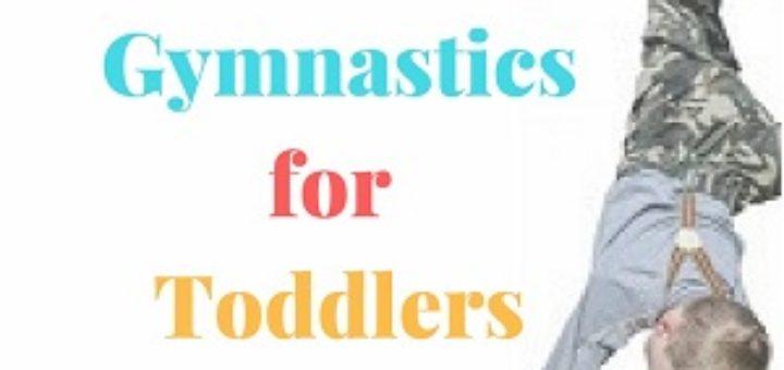 10 benefits gymnastics