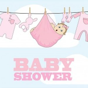 10 Tips for Throwing an Eco-Friendly Baby Shower