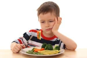 kid-wont-eat-vegetables